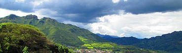 copy-cropped-vilcabamba-view.jpg
